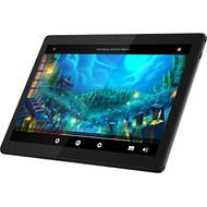 """Lenovo ZA4G0078US Tab M10 TB-X505F Tablet - 10.1"""" - 2 GB RAM - Android 9.0 Pie - Slate Black"""
