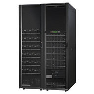 APC SY60K100F Symmetra PX 60kW Scalable to 100kW, 208V with Startup