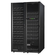 APC SY80K100F Symmetra PX 80kW Scalable to 100kW, 208V with Startup