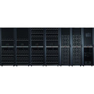 APC SY400K500D Symmetra PX 400kW Scalable to 500kW w/o Maint. Bypass or Dist-Parallel Capable