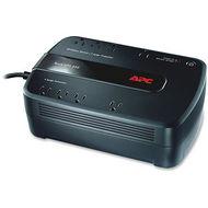 APC BE650G1 UPS - 120V - 390 WATT - USB - (4) NEMA 5-15R (BATTERY BACKUP)