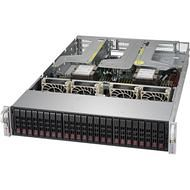 Supermicro SYS-2029U-TR4T 2U Server