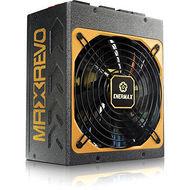 Enermax EMR1350EWT MAXREVO ATX12V & EPS12V 1350W Power Supply