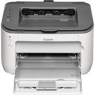 Canon 9143B008AA imageCLASS LBP LBP6230dw Monochrome Laser Printer