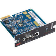 APC AP9620 SmartSlot Legacy Communications Card