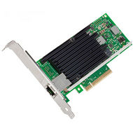 Intel X540T1 Ethernet Converged Network Adapter