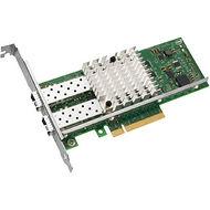 Intel E10G42BTDABLK Ethernet Converged Network Adapter X520