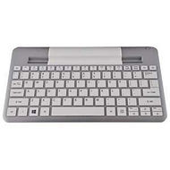 Acer NP.KBD11.012 W3-810 Compatible Bluetooth Keyboard
