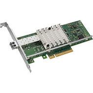 Intel E10G41BFSRBLK Ethernet Converged Network Adapter X520-SR1