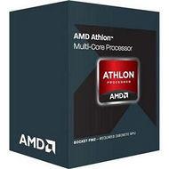 AMD AD370KOKHLBOX Athlon X2 370K Dual-core 4 GHz Processor - Socket FM2