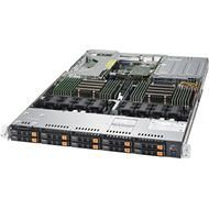 Supermicro AS-1123US-TN10RT 1U Server