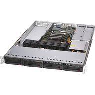 Supermicro AS-1014S-WTRT 1U Server