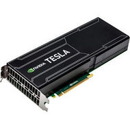 NVIDIA 900-22081-2250-000 Tesla K40 Graphic Card - 12 GB GDDR5