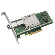 Intel E10G41BFLRBLK Ethernet Converged Network Adapter X520-LR1