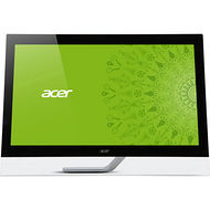 "Acer UM.HT2AA.003 T272HL 27"" LCD Touchscreen Monitor - 16:9 - 5 ms"
