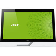 "Acer UM.VT2AA.A01 T232HL 23"" LCD Touchscreen Monitor - 16:9 - 5 ms"