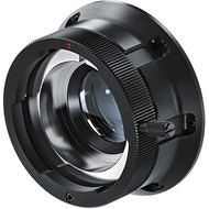 Blackmagic Design CINEURSAMTB4 Lens Adapter for Camera