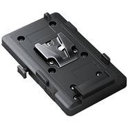 Blackmagic Design CINEURVLBATTAD Battery Holder