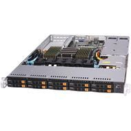 Supermicro AS-1113S-WN10RT 1U Server
