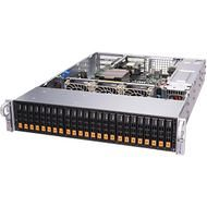 Supermicro AS-2113S-WN24RT 2U Server