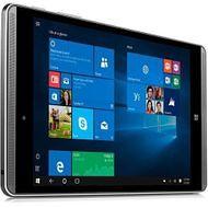 HP V2V95UA#ABA Pro Tablet 608 - Z8500 - 4 GB DDR3 - 64 GB - 7.86 QXGA BV LED - WebCam