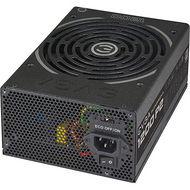EVGA 220-P2-1200-X1 POWER SUPPLY, 1200W, PLATINUM, 10YRS WTY, US