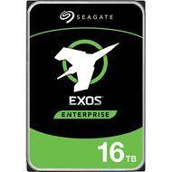 "Seagate ST16000NM002G 16 TB SAS 256 MB 3.5"" 7200 RPM Hard Drive"