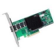 Intel XL710QDA1BLK Ethernet Converged Network Adapter XL710-QDA1