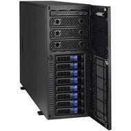 TYAN B7105F48TV8HR-2T-G Thunder HX FT48T-B7105 4x GPU 4U Barebone Tower-C621 2x Socket P LGA-3647