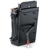 Blackmagic Design CINEURSASHMSSD URSA Mini SSD Recorder