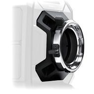 Blackmagic Design BMPURSATURR46KPL Lens Mount