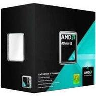 AMD AD340XOKHJBOX ATHLON X2 340 DUAL-CORE FM2 1MB 65W