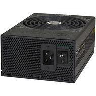 EVGA 120-G2-1600-X1 SUPERNOVA 1600 G2 80+ GOLD, 1600W FULLY MODULAR NVIDIA SLI AND CROSSFIRE READY