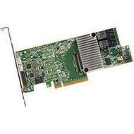 LSI LSI00462 8 Internal Port 12 Gb/s SAS Controller - 05-25420-17 / SAS 9361-8I SGL 2GB