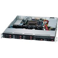 Supermicro SYS-1018D-73MTF 1U Server