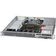 Supermicro SYS-1018R-WR 1U Server