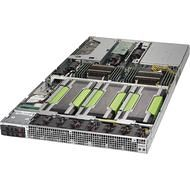 Supermicro SYS-1028GQ-TRT 1U Server