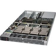 Supermicro SYS-1028GQ-TXRT 1U Server