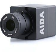 AIDA HD-100 Full HD HDMI Camera