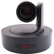 AIDA PTZ-X12-IP Full HD Broadcast IP PTZ Camera