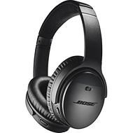Bose 789564-0010 QuietComfort 35 Series II Wireless Noise Cancelling Headphones - Black