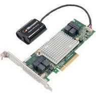 Adaptec 2287101-R RAID 81605Z B1 SINGLE X8PCIE INT16P