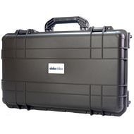 Datavideo HC-700 Water, Dust and Crush Resistant Case - Trolley Style (XL)