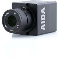 AIDA HD-100A HD-100 Full HD HDMI Camera