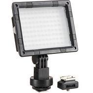 Padcaster PCLED LED Light