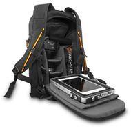 Padcaster PCBACKPACK Backpack
