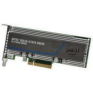 Intel SSDPECME040T401 DC P3608 4 TB Internal Solid State Drive - PCI Express 3.0 x8 - Plug-in Card