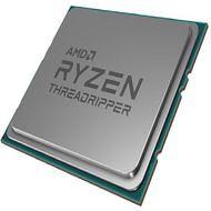AMD 100-100000163WOF Ryzen Threadripper 3990X Processor - 64 Core - SP3r3