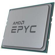 AMD 100-000000137 EPYC 7662 - Socket SP3 - 2.0 GHz - 7002 Series Processor