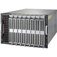 Supermicro SYS-7089P-TR4T 7U Server